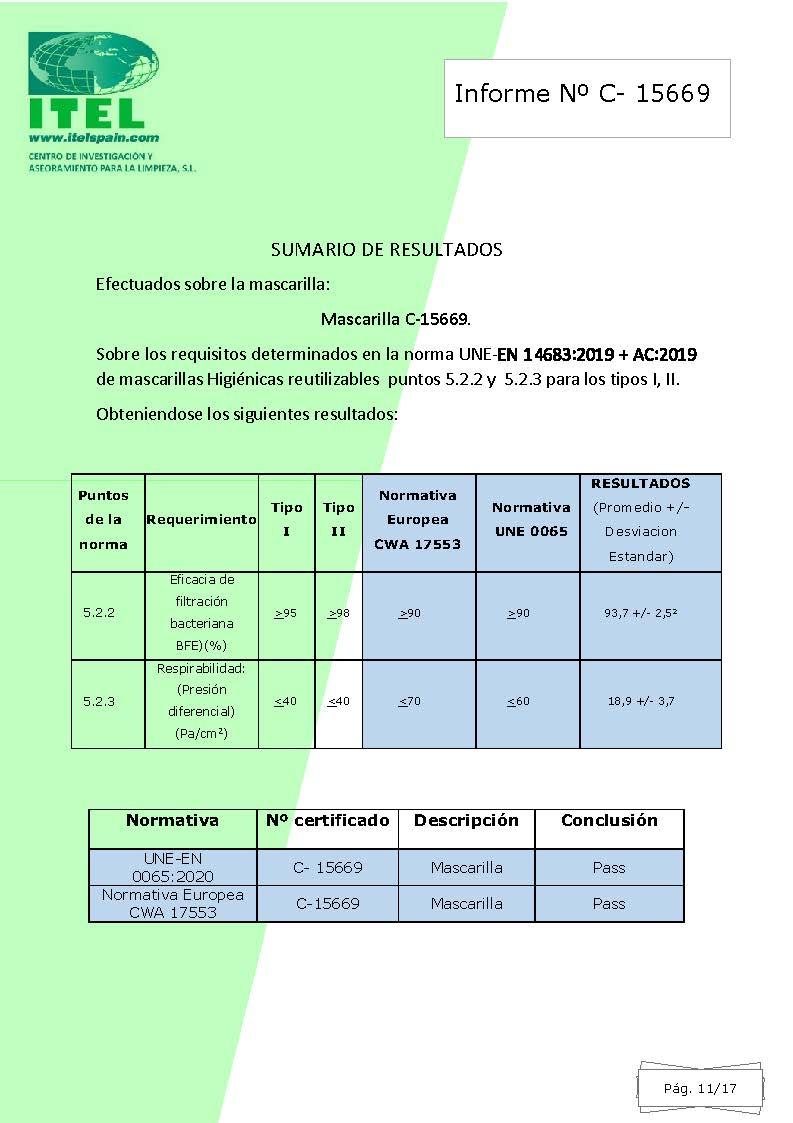 TOPMASK-CERTIFICADO-Informe-C-15669-resumen_Página_02
