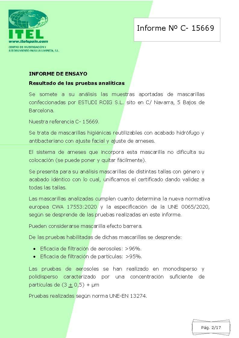 TOPMASK-CERTIFICADO-Informe-C-15669-resumen_Página_03