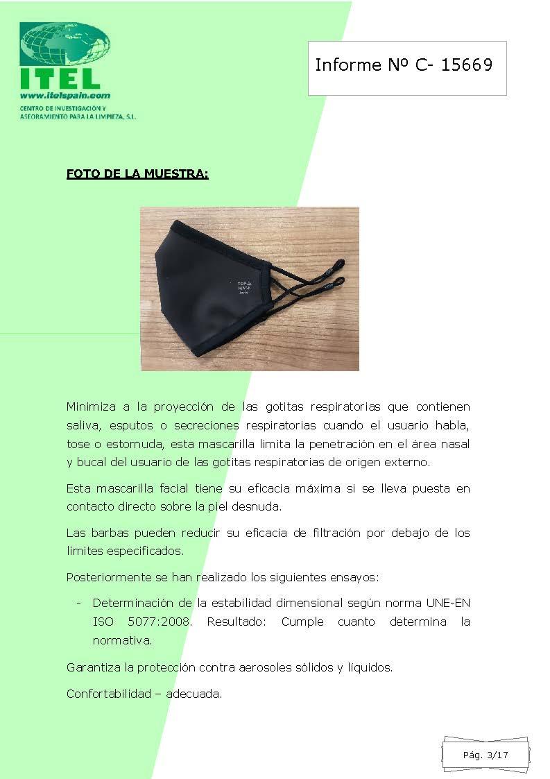 TOPMASK-CERTIFICADO-Informe-C-15669-resumen_Página_04