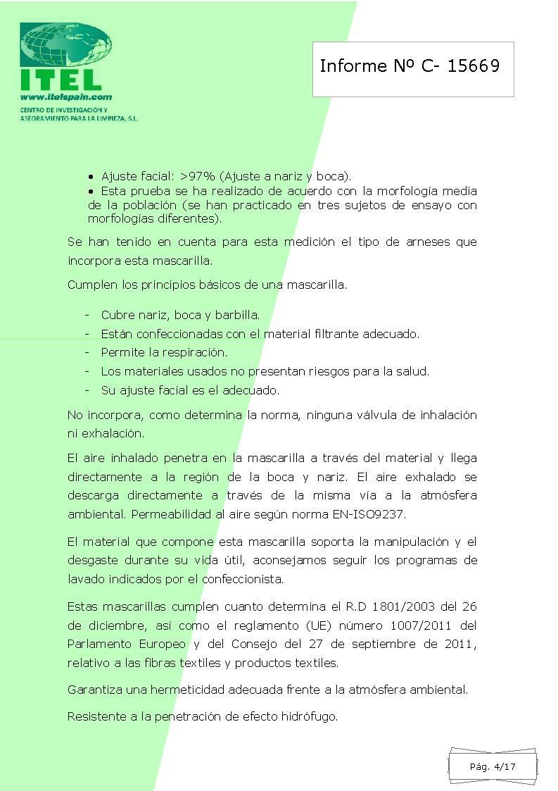 TOPMASK-CERTIFICADO-Informe-C-15669-resumen_Página_05