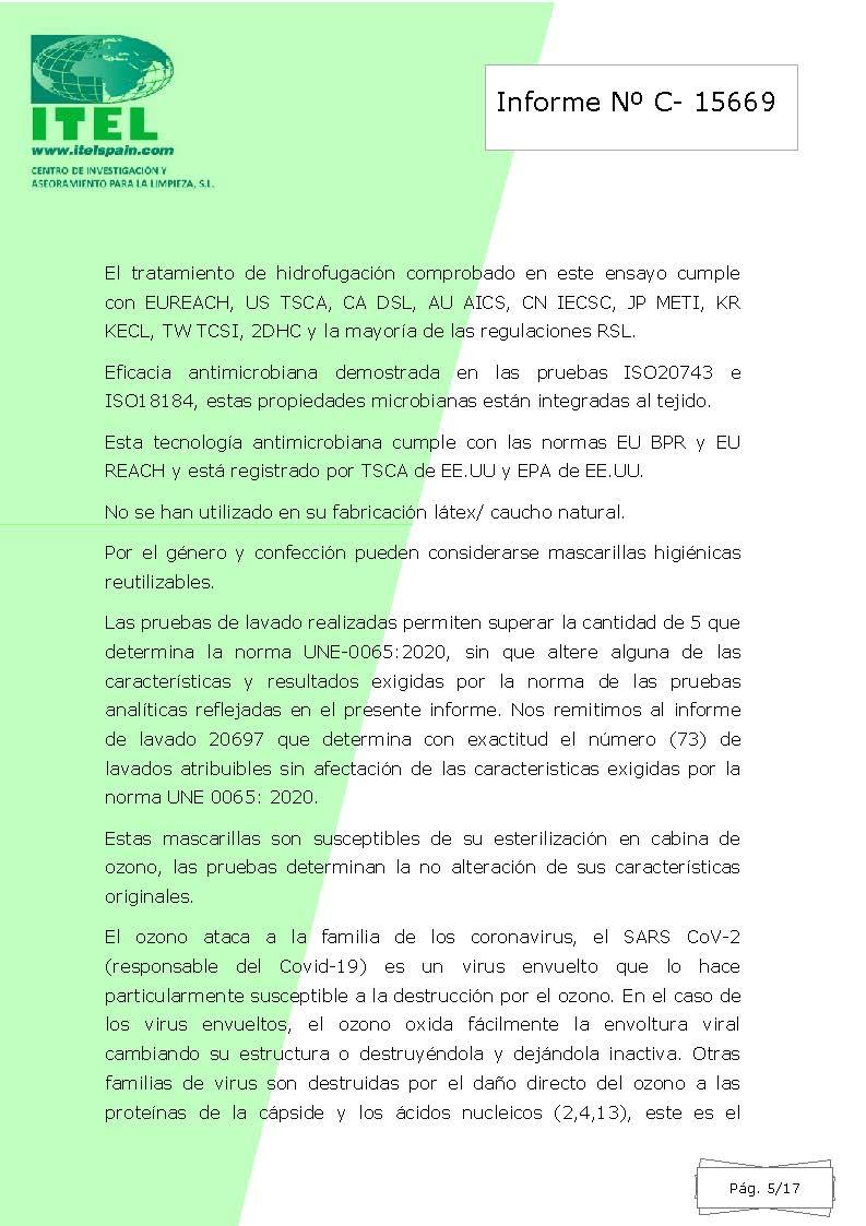 TOPMASK-CERTIFICADO-Informe-C-15669-resumen_Página_06