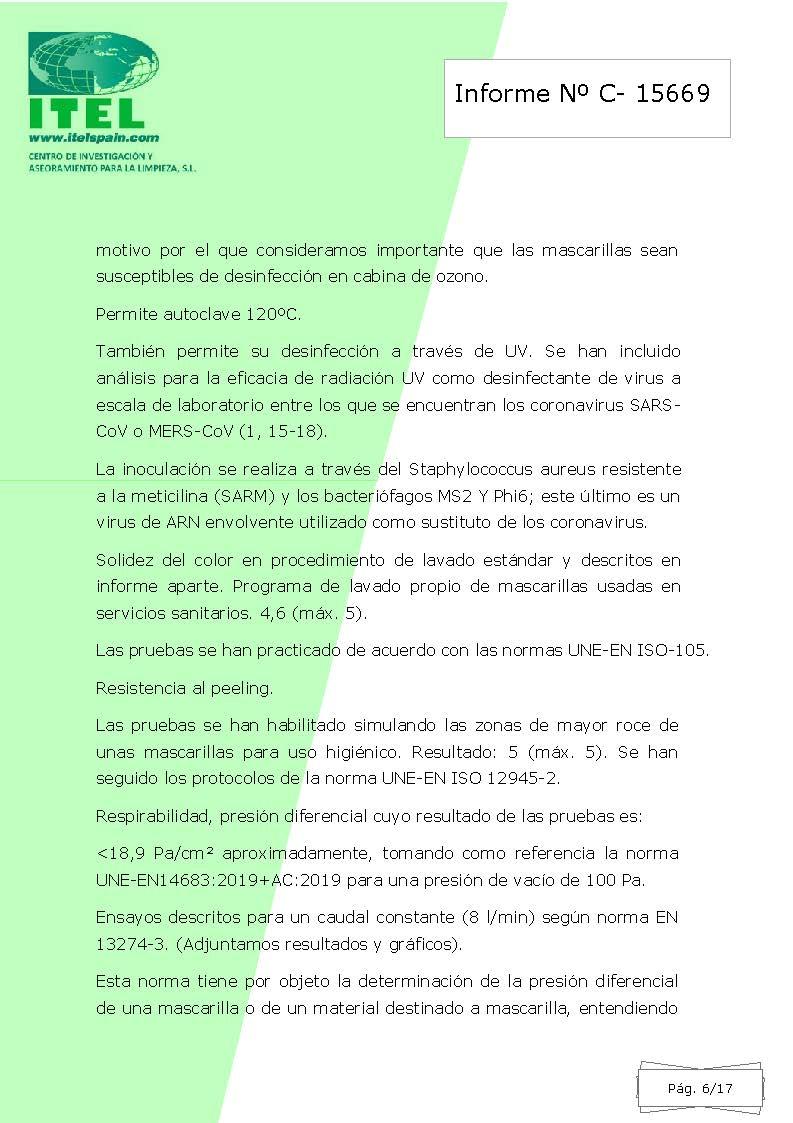 TOPMASK-CERTIFICADO-Informe-C-15669-resumen_Página_07