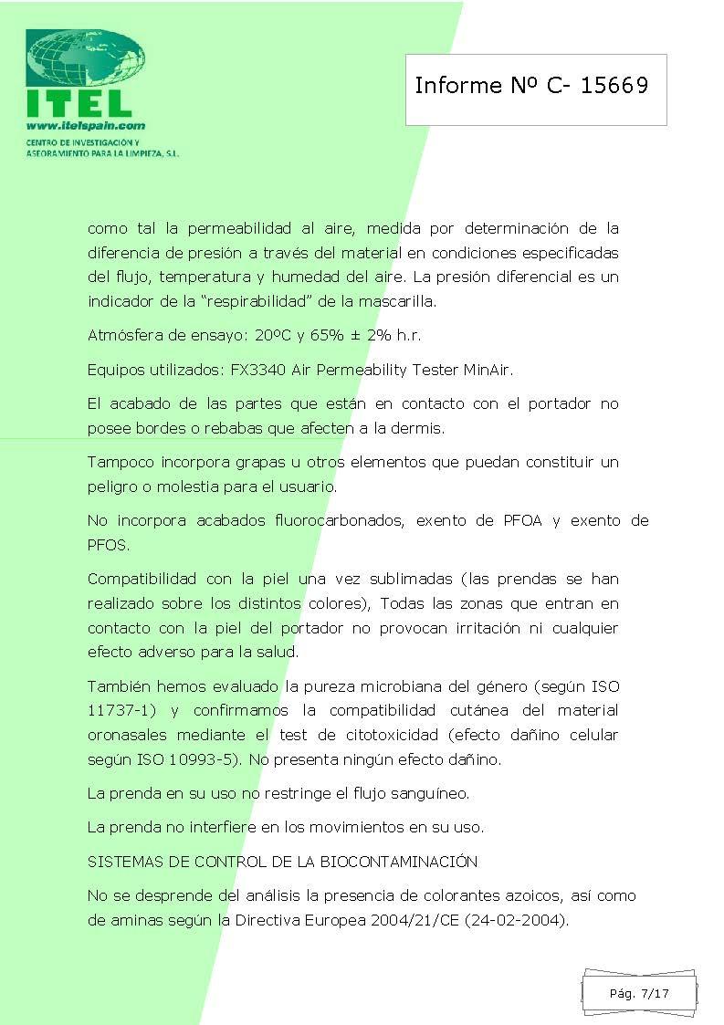 TOPMASK-CERTIFICADO-Informe-C-15669-resumen_Página_08
