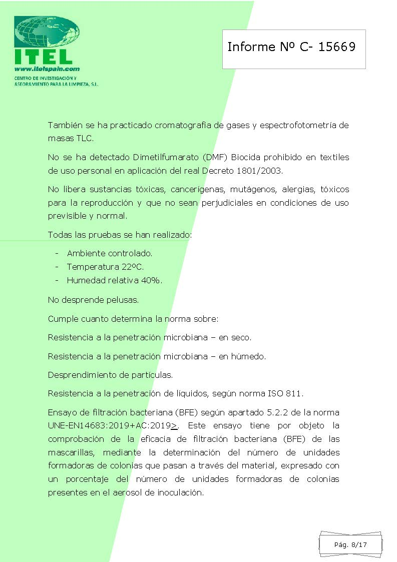 TOPMASK-CERTIFICADO-Informe-C-15669-resumen_Página_09