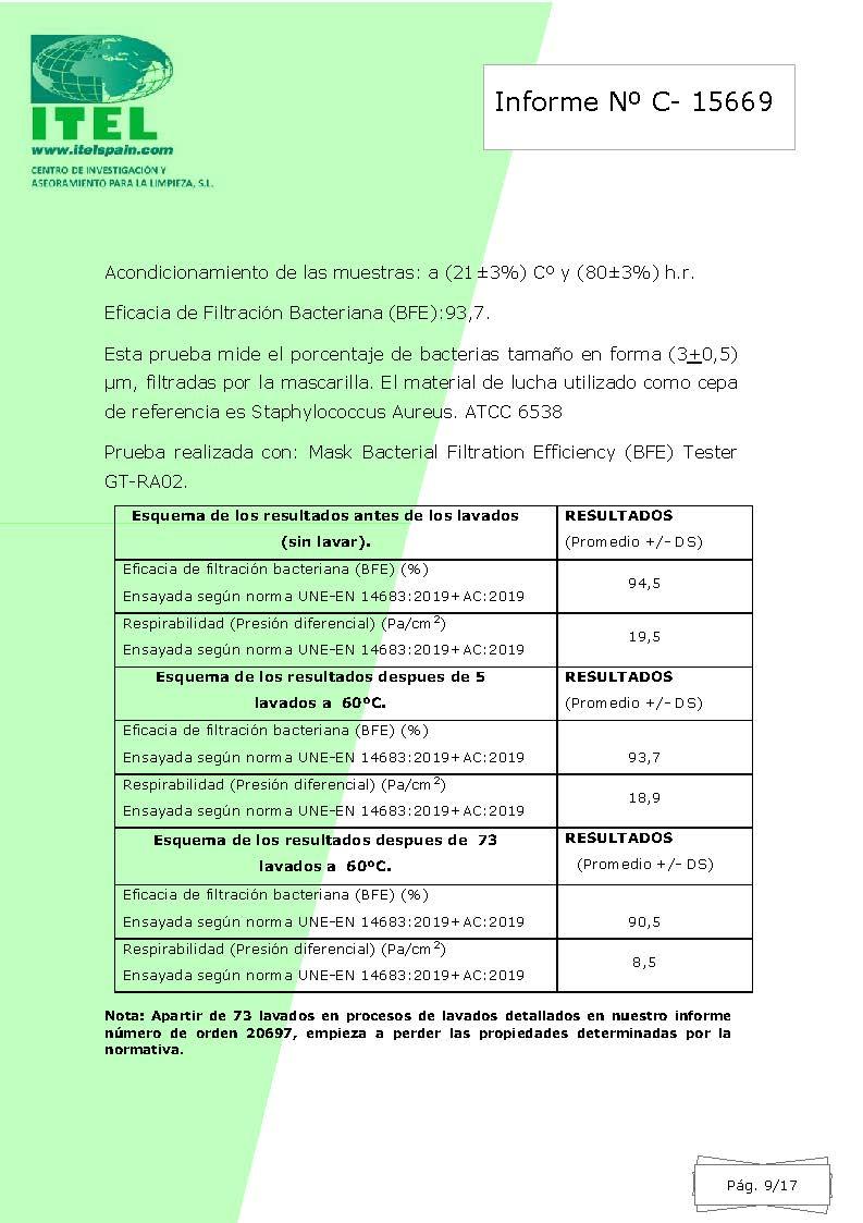 TOPMASK-CERTIFICADO-Informe-C-15669-resumen_Página_10