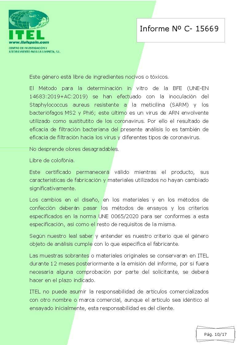 TOPMASK-CERTIFICADO-Informe-C-15669-resumen_Página_11