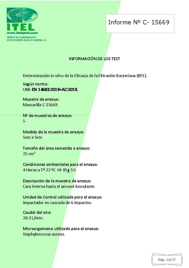 TOPMASK-CERTIFICADO-Informe-C-15669-resumen_Página_13