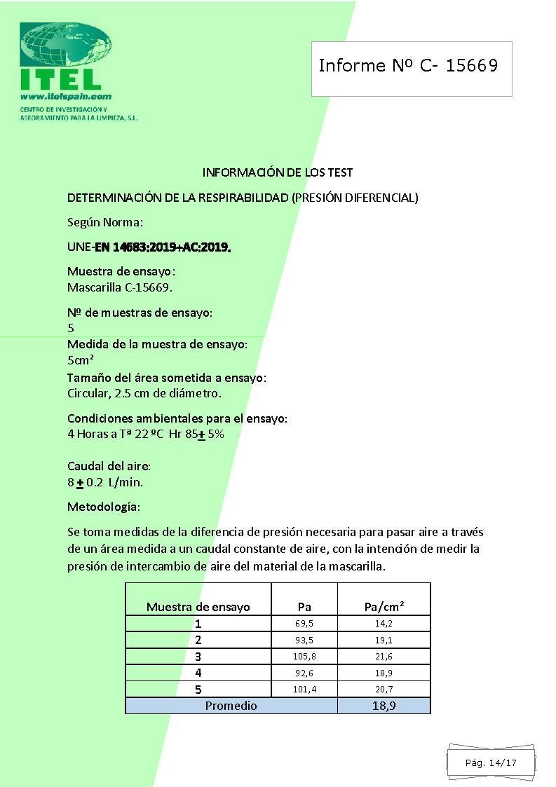 TOPMASK-CERTIFICADO-Informe-C-15669-resumen_Página_15