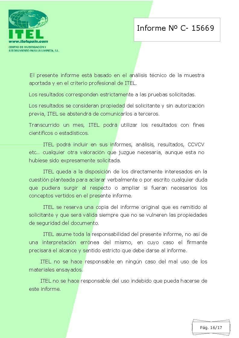 TOPMASK-CERTIFICADO-Informe-C-15669-resumen_Página_17