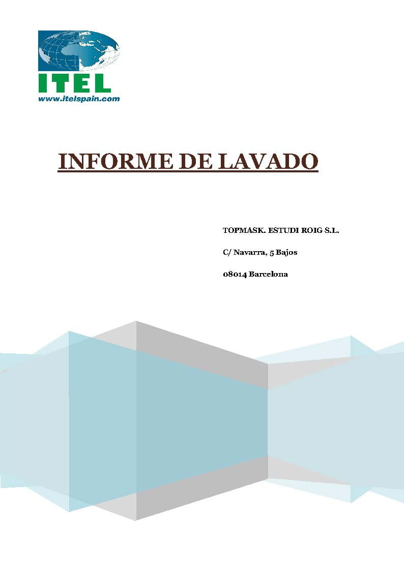 TOPMASK-CERTIFICADO-Informe-C-15669-resumen_Página_18