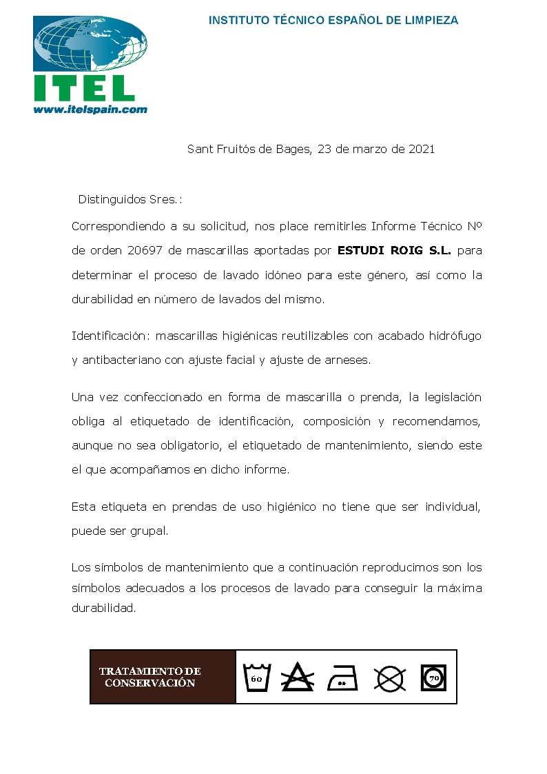 TOPMASK-CERTIFICADO-Informe-C-15669-resumen_Página_19