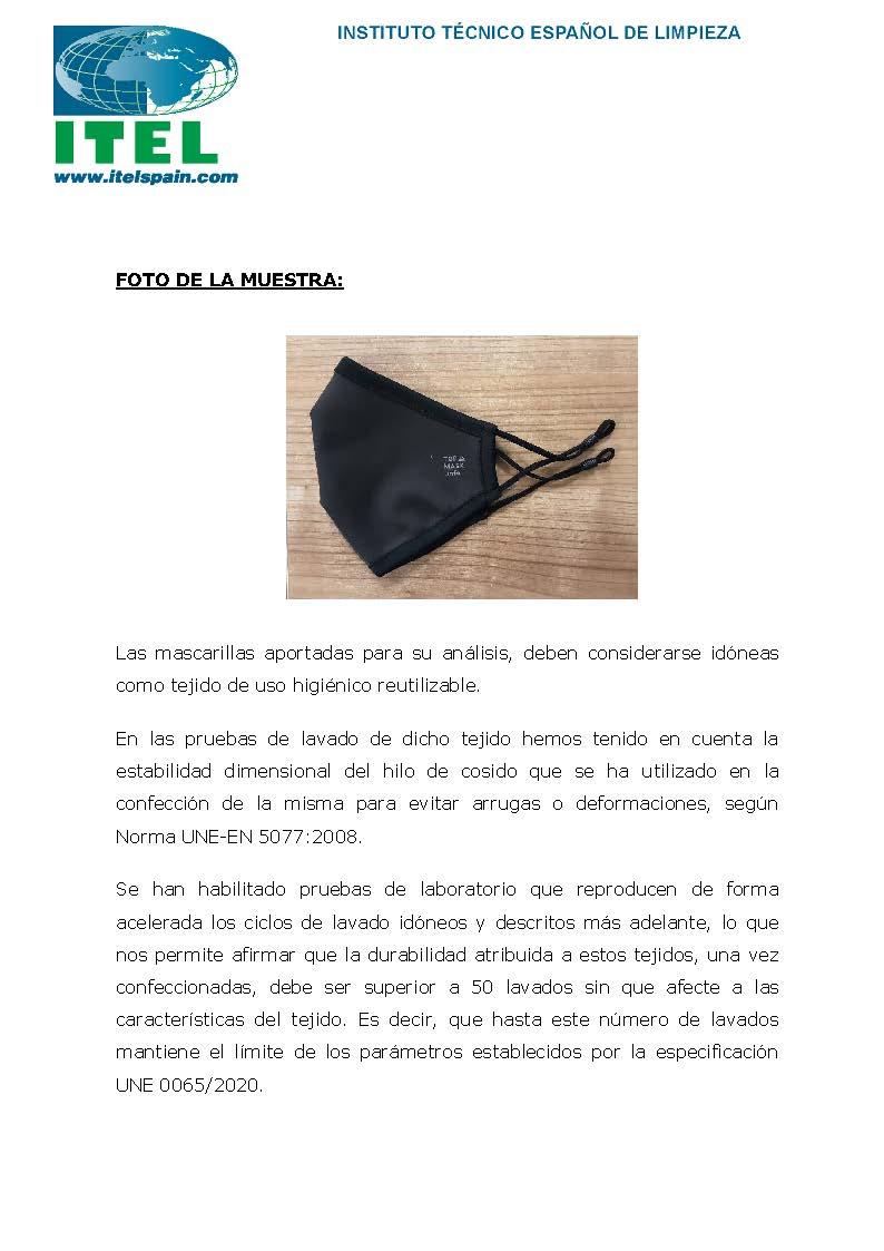 TOPMASK-CERTIFICADO-Informe-C-15669-resumen_Página_20