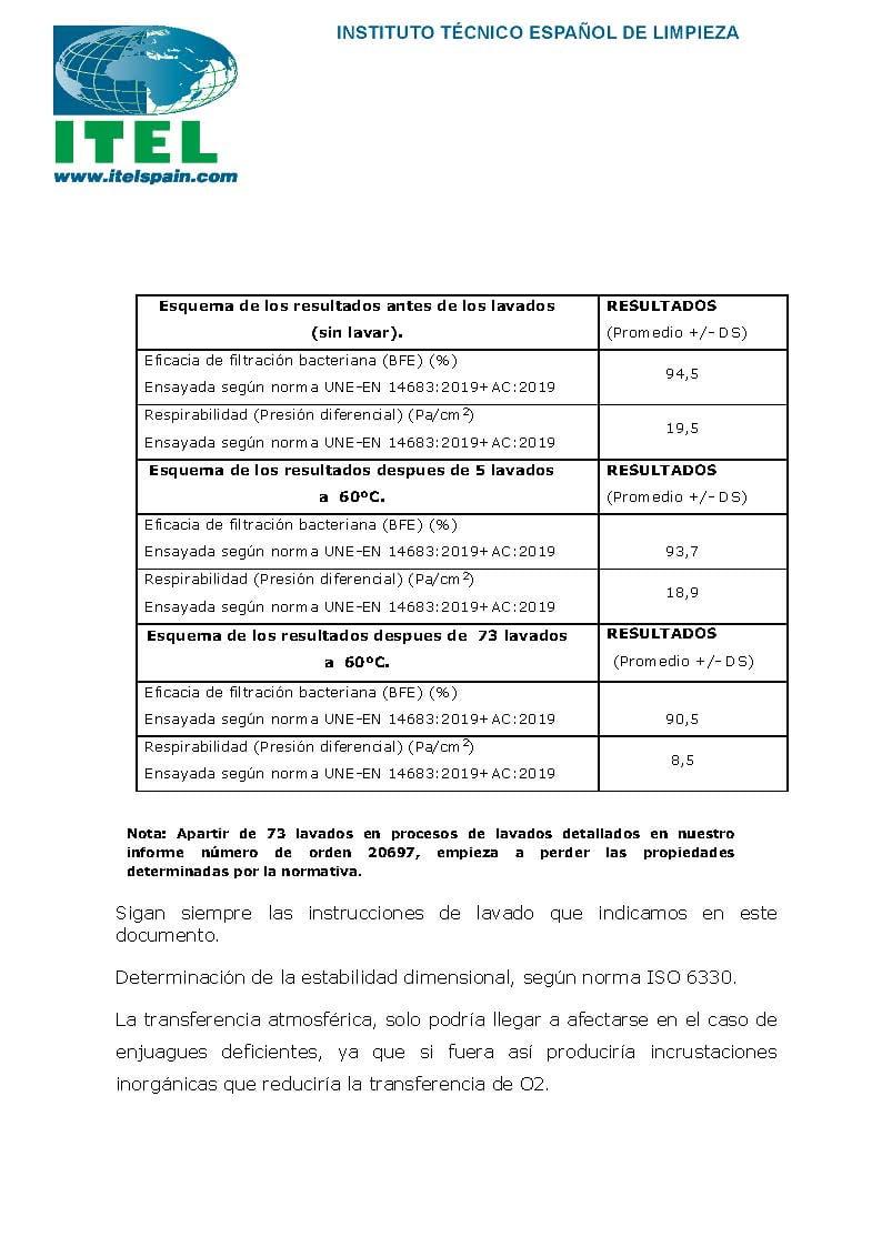 TOPMASK-CERTIFICADO-Informe-C-15669-resumen_Página_21