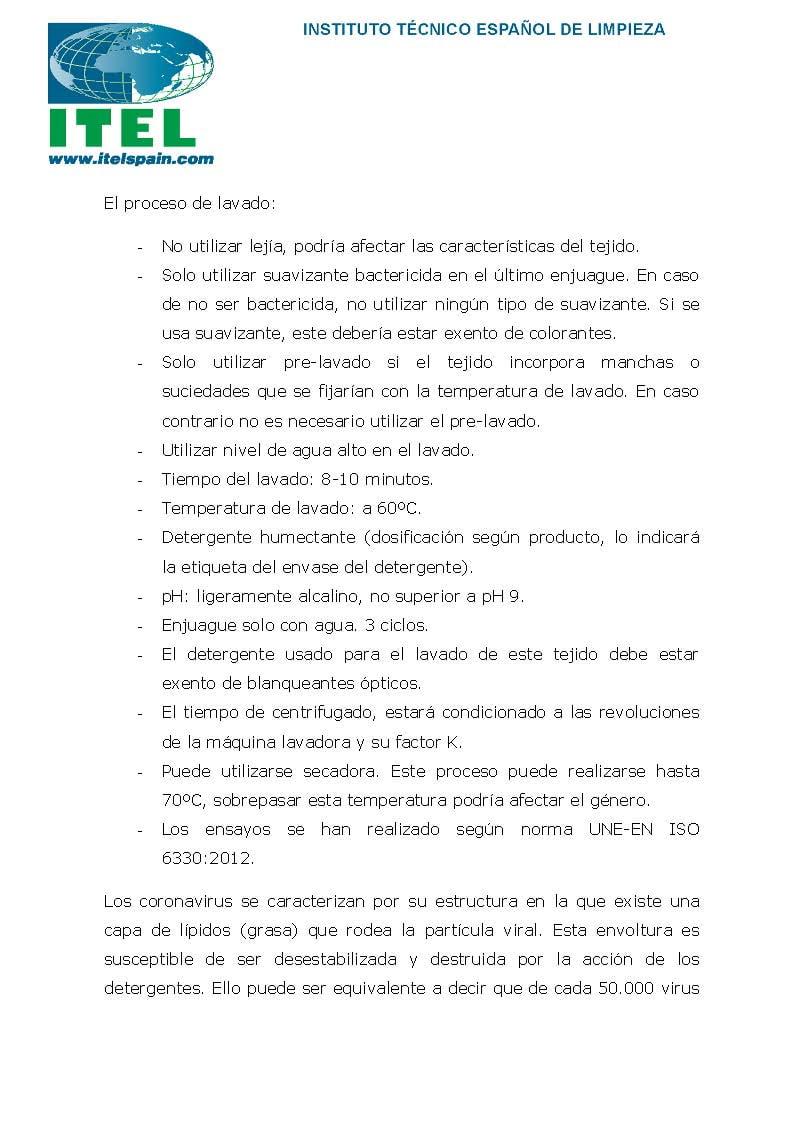 TOPMASK-CERTIFICADO-Informe-C-15669-resumen_Página_22