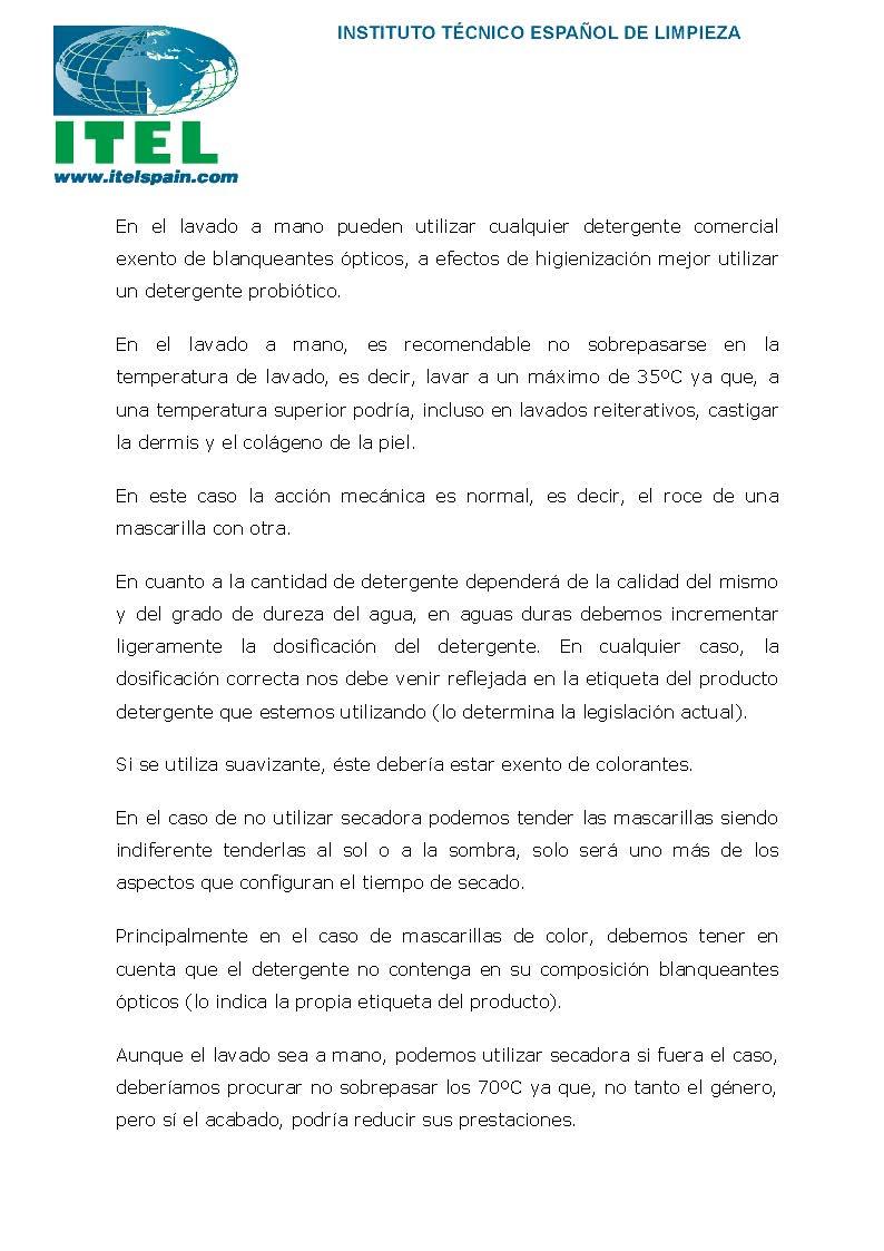 TOPMASK-CERTIFICADO-Informe-C-15669-resumen_Página_24